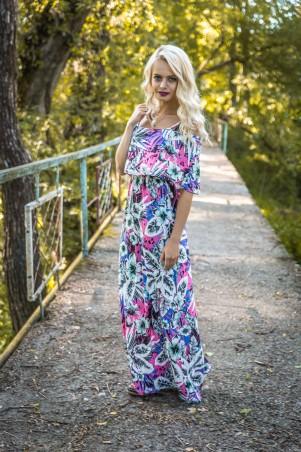BIBI-Brand. Платье. Артикул: Платье 330