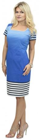Modis: Платье 119 06 /50-52/ - главное фото