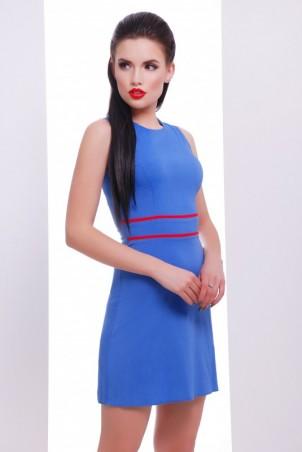 "FashionUp. Платье ""Linda"". Артикул: PL-1491A"