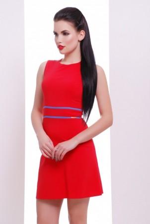 "FashionUp. Платье ""Linda"". Артикул: PL-1491B"