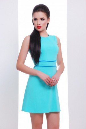 "FashionUp. Платье ""Linda"". Артикул: PL-1491C"