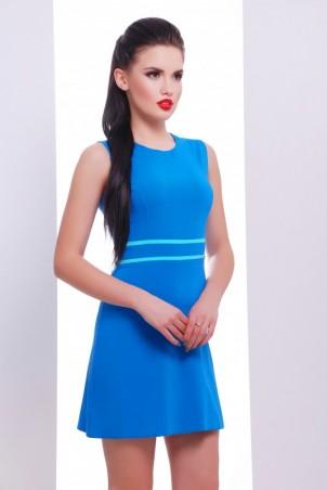 "FashionUp. Платье ""Linda"". Артикул: PL-1491D"
