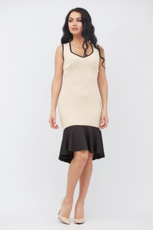 Alana. Платье. Артикул: 15209-3