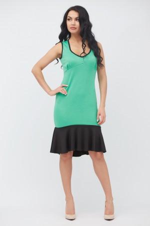 Alana. Платье. Артикул: 15209-1