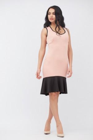 Alana. Платье. Артикул: 15209