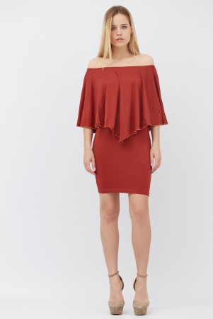 BesTiA: Платье 13635-4 - главное фото
