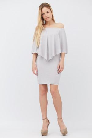 BesTiA: Платье 13635-3 - главное фото