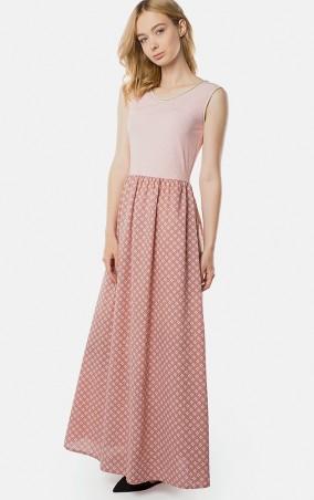 MR520 Women. Платье. Артикул: MR 229 2306 0417 Peach