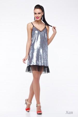 Angel PROVOCATION. Платье. Артикул: Хая