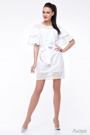 Angel PROVOCATION. Платье. Артикул: Лиора