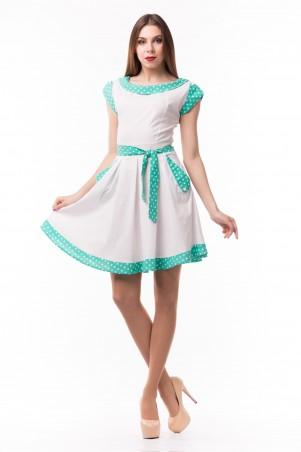BesTiA. Платье. Артикул: 13349-1