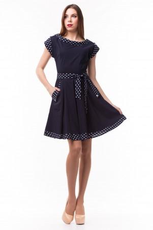 BesTiA. Платье. Артикул: 13349