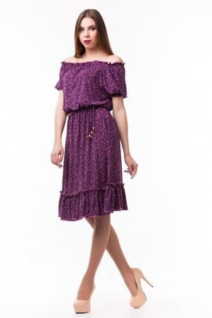 BesTiA. Платье. Артикул: 13320