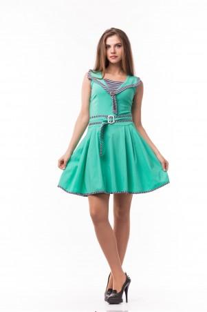 BesTiA: Платье 13316-1 - главное фото