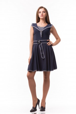 BesTiA. Платье. Артикул: 13316
