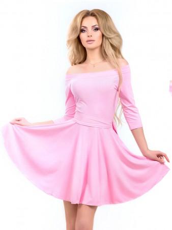 Look At Fashion. Платье. Артикул: 22322