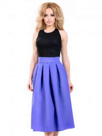 Look At Fashion. Платье. Артикул: 22332