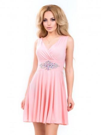Look At Fashion. Платье. Артикул: 22330