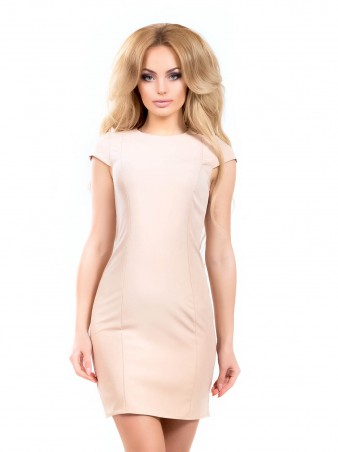 Look At Fashion. Платье. Артикул: 22331