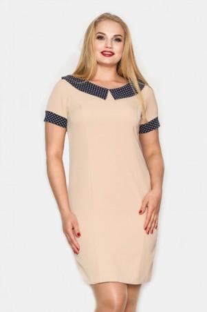 Look At Fashion. Платье. Артикул: 22328-1