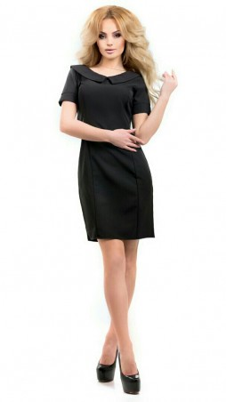Look At Fashion. Платье. Артикул: 22328