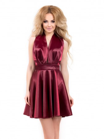 Look At Fashion. Платье. Артикул: 22300