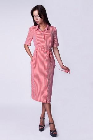 A-Dress. Платье. Артикул: 70541