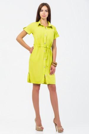 A-Dress. Платье. Артикул: 70523