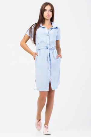 A-Dress. Платье. Артикул: 70522