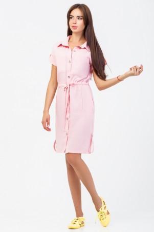 A-Dress. Платье. Артикул: 70521
