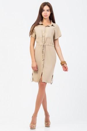 A-Dress. Платье. Артикул: 70520