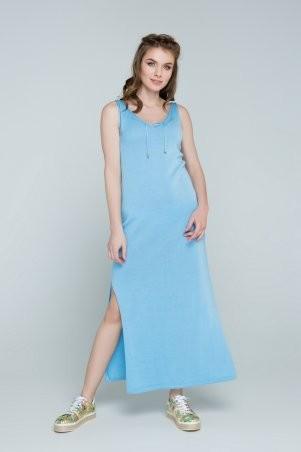 Sewel. Платье. Артикул: PS439010000
