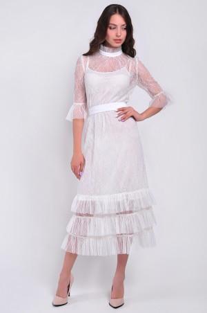 S.OVA: Платье S1188 - главное фото