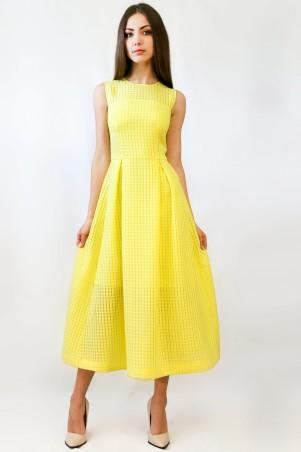 S.OVA: Платье S1112 - главное фото