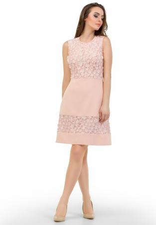 Evercode. Платье. Артикул: 1962