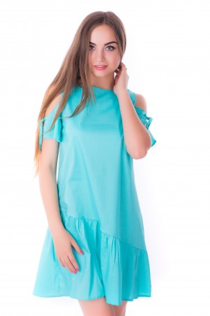 K&ML: Платье 455 - главное фото