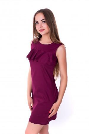K&ML: Платье 453 - главное фото
