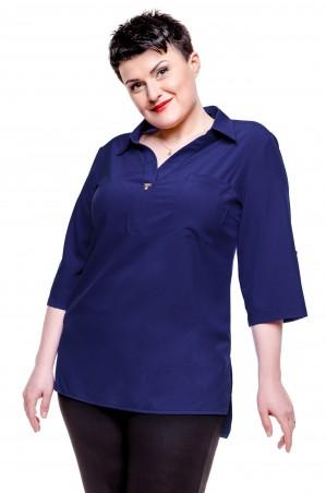 SVAND: Рубашка 321-345 - главное фото