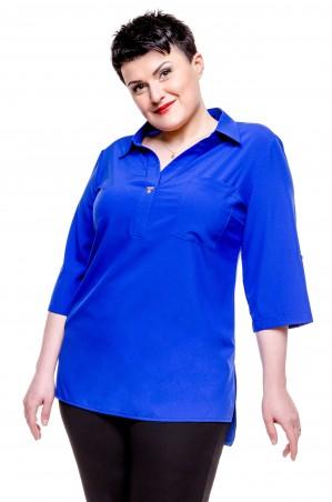 SVAND: Рубашка 394-345 - главное фото