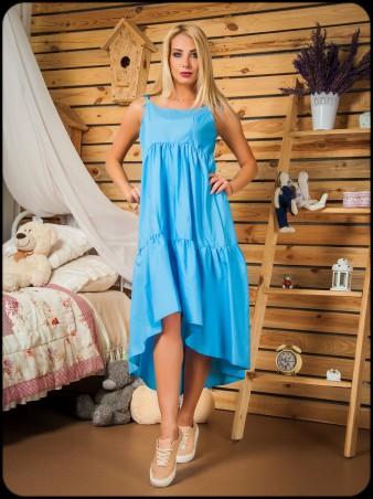 Anila Amor: Платье 212Л - главное фото