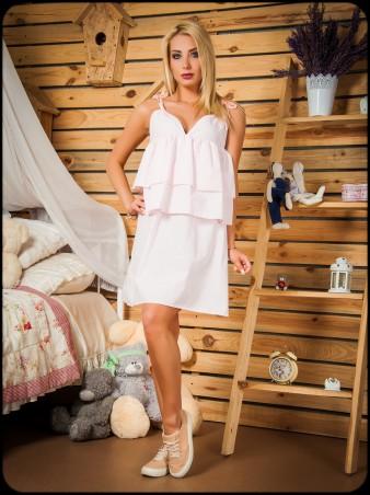 Anila Amor: Платье 210Л - главное фото