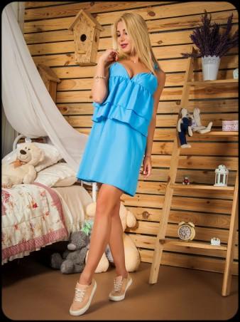 Anila Amor: Платье 209Л - главное фото
