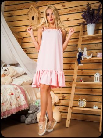 Anila Amor: Платье 208Л - главное фото