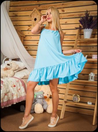 Anila Amor: Платье 207Л - главное фото