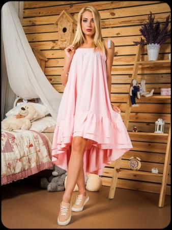Anila Amor: Платье 206Л - главное фото
