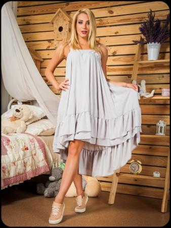 Anila Amor: Платье 205Л - главное фото