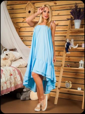 Anila Amor: Платье 204Л - главное фото