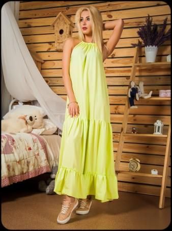 Anila Amor: Платье 203Л - главное фото