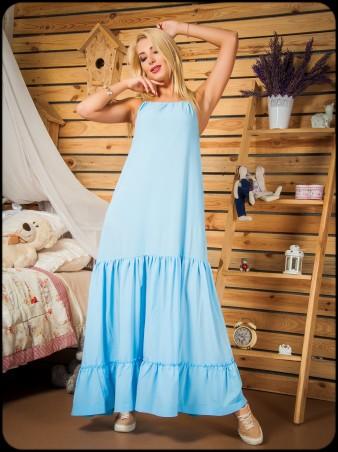 Anila Amor: Платье 202Л - главное фото