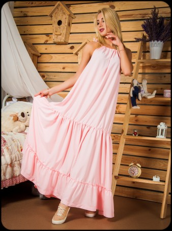 Anila Amor: Платье 201Л - главное фото